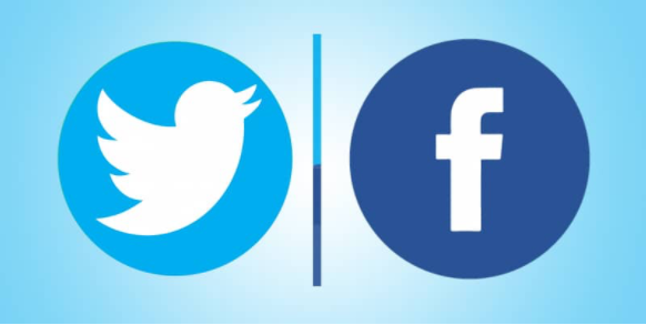 Social networking sites - Types of Social Media