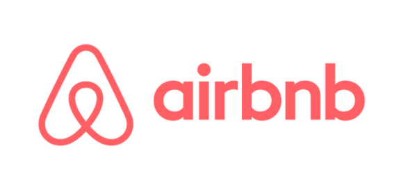 Sharing economy networks