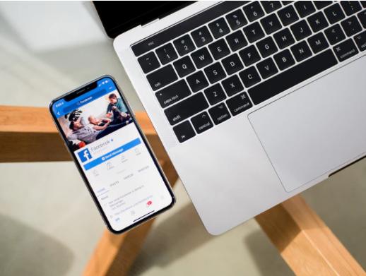 social media marketing channels