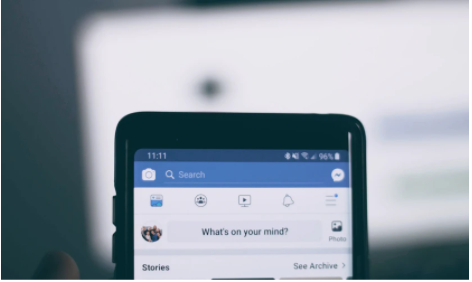Facebook Post Ideas - Socially Powerful