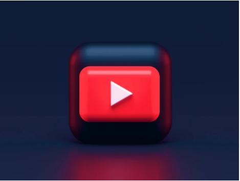 Youtube - Socially Powerful