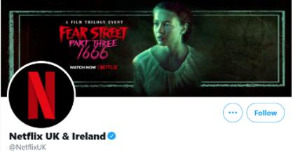 Twitter Header Size Netflix Eg