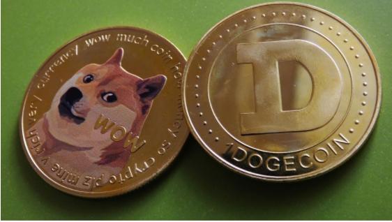 Crypto FOMO - Socially Powerful